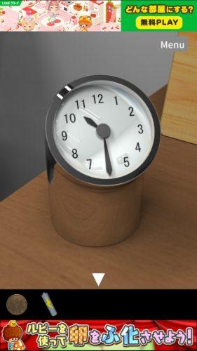 -Time Slip- 無料で遊べる簡単新作パズル