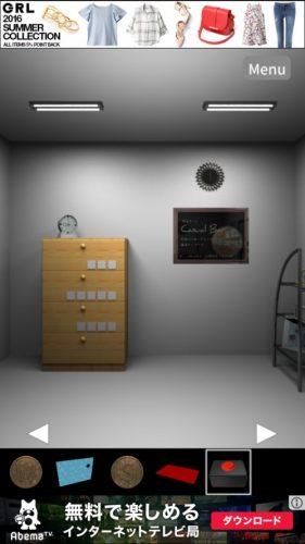 -Time Slip- 無料で遊べる簡単新作パズル (63)