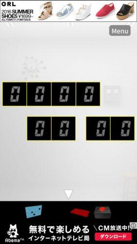-Time Slip- 無料で遊べる簡単新作パズル (112)