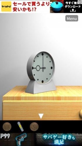 -Time Slip- 無料で遊べる簡単新作パズル (22)