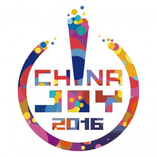 2016 CJ-logo-01