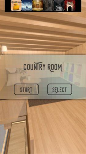 CountryRoom 攻略 あそびごころ 001