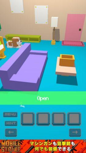 Voxel Room (40)