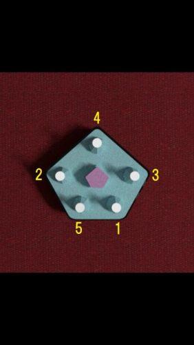 Traps 攻略 032 - コピー