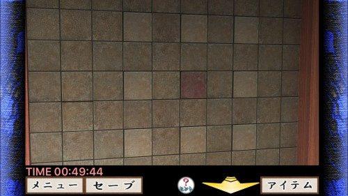 訪問:MysteryRooms (392)