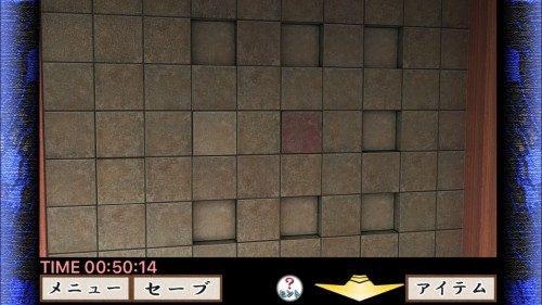 訪問:MysteryRooms (394)