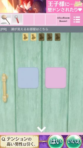 alice-room-41