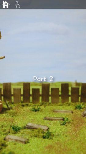 miniature-land-39