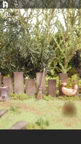 miniature-land-41
