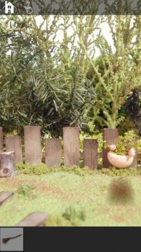 miniature-land-43