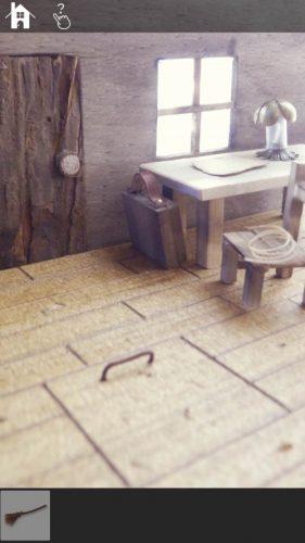 miniature-land-48