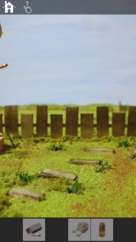 miniature-land-74
