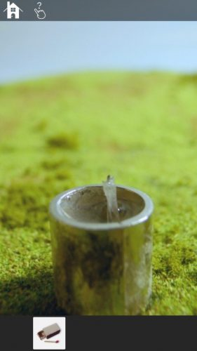 miniature-land-80