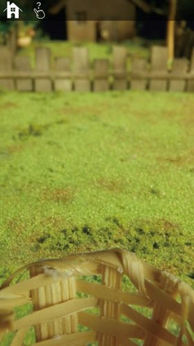 miniature-land-83