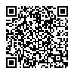d15055-24-719087-10