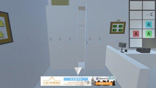 room-escape-white-room-48