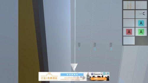room-escape-white-room-50