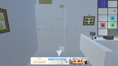 room-escape-white-room-51