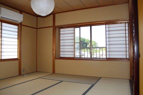 private_room1
