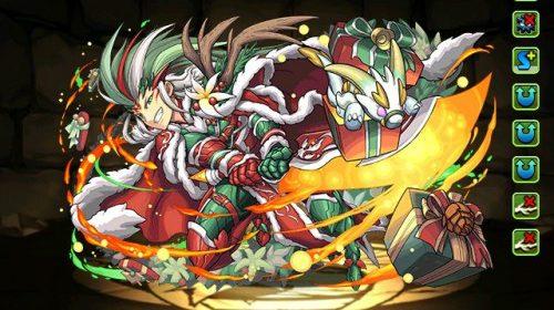クリスマス劉備の評価と能力について徹底解説!