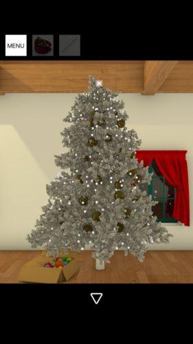 christmas-eve-17