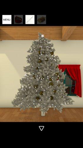 christmas-eve-19
