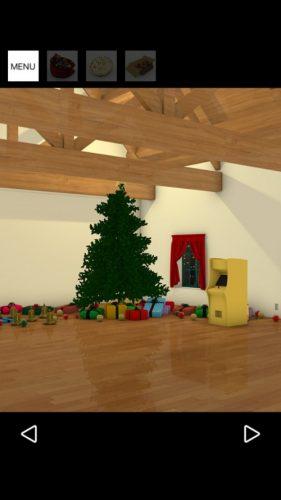 christmas-eve-24