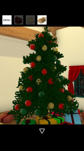 christmas-eve-26