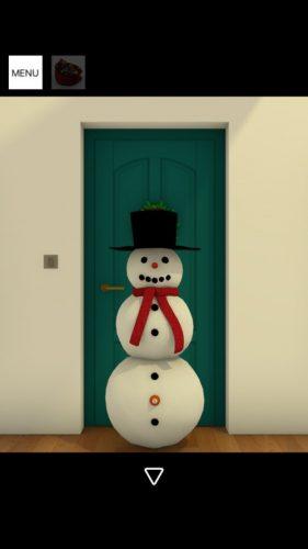 christmas-eve-8