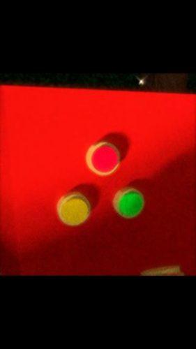illumination 攻略 その5(指輪の数字の謎~脱出)