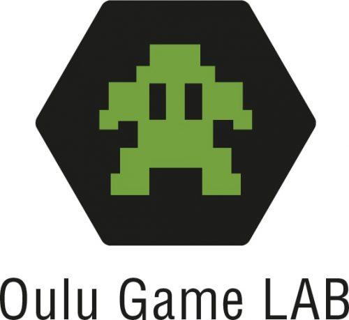 ogl_logo