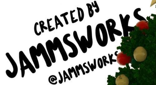 【おすすめ脱出ゲーム】Jammsworks