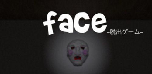 face (フェイス) 攻略コーナー
