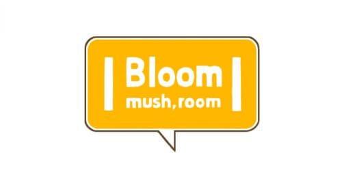 【おすすめ脱出ゲーム】Bloom Mushroom (norihiro hanazono氏)