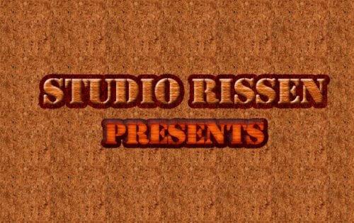 【おすすめ脱出ゲーム】STUDIO RISSEN (Tomoaki Shoji氏)