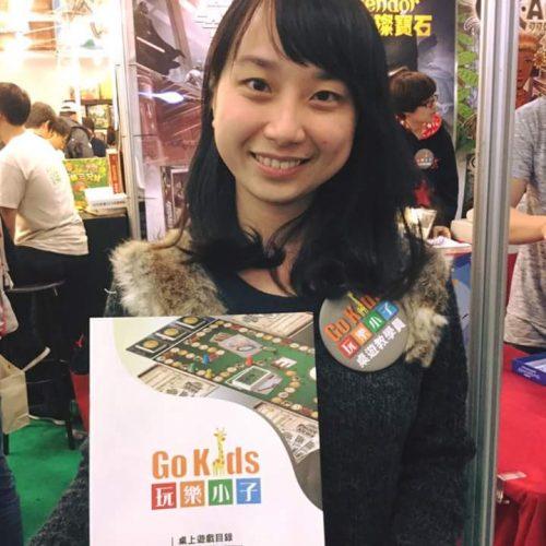 台北ゲームショウを彩る美女達!Day5・Day6で見つけた美女をご紹介!