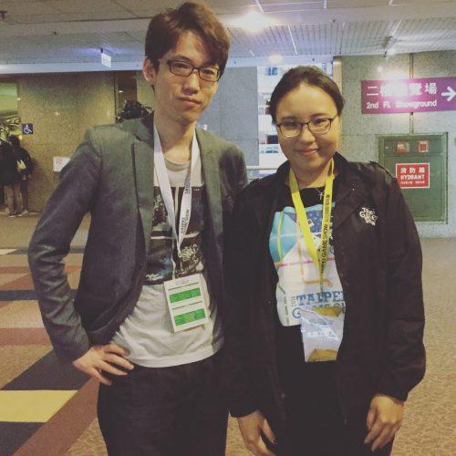 番外編:イベント記事はどうやって作られているのか?プレスルーム等のメディアの裏側を少しご紹介 台北ゲームショウ2017編