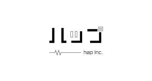 【おすすめ脱出ゲーム】ハップ/hap Inc.