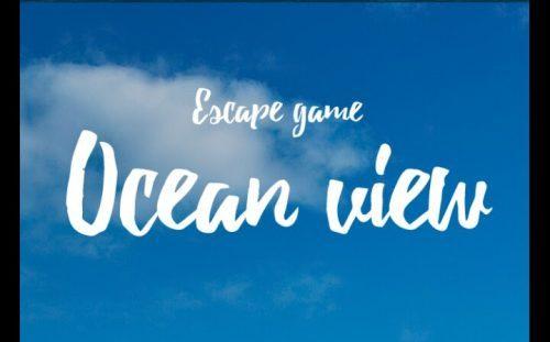 Ocean View (オーシャンビュー) 攻略コーナー