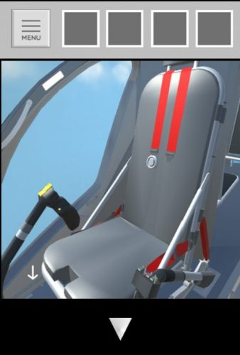 Wild Flight SkyMission 攻略 STAGE2