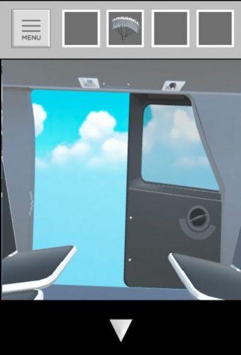 Wild Flight SkyMission 攻略 STAGE5