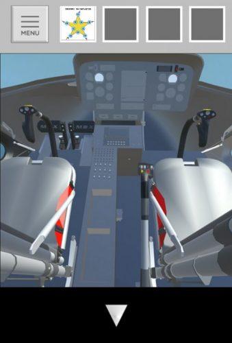 Wild Flight SkyMission 攻略 STAGE9