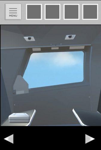 Wild Flight SkyMission 攻略 STAGE11