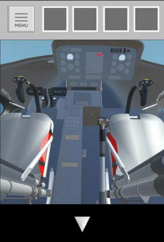 Wild Flight SkyMission 攻略 STAGE12