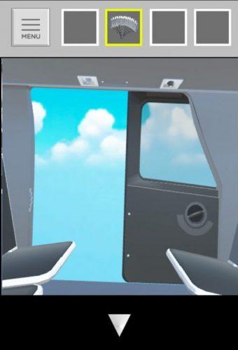Wild Flight SkyMission 攻略 STAGE13