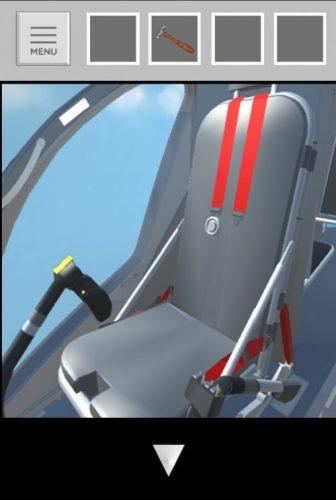 Wild Flight SkyMission 攻略 STAGE17
