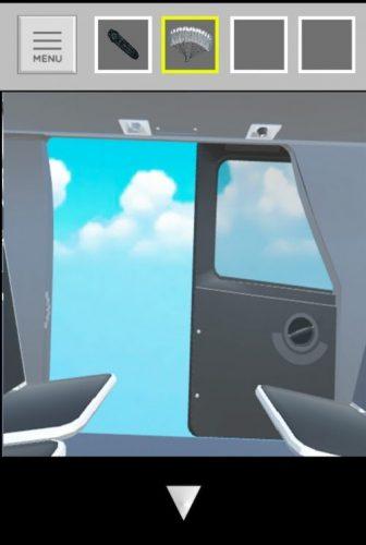 Wild Flight SkyMission 攻略 STAGE20