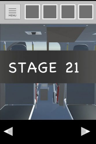 Wild Flight SkyMission 攻略 STAGE21