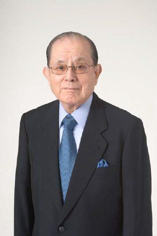 訃報:株式会社ナムコ会長 現株式会社バンダイナムコホールディングス最高顧問の中村雅哉氏が逝去
