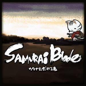 台北ゲームショウ2017出展のMILLO GAMESさんの次回作について特別に聞いてきました!